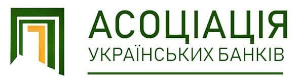 Association of Ukrainian Banks