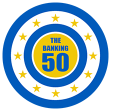 The Banking 50